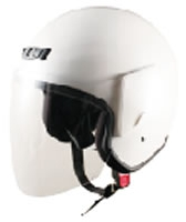 【SPEED PIT】ZJT Jet 四分之三安全帽 - 「Webike-摩托百貨」