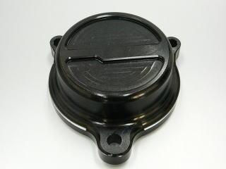 【BORE ACE】機油濾芯外蓋 (大容量型) - 「Webike-摩托百貨」