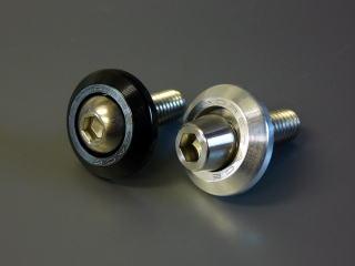 【BORE ACE】強化鋁合金螺絲定位套環 - 「Webike-摩托百貨」