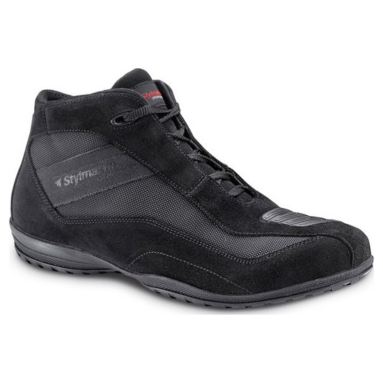 【Stylmartin】URBAN系列 DALLAS車靴 - 「Webike-摩托百貨」