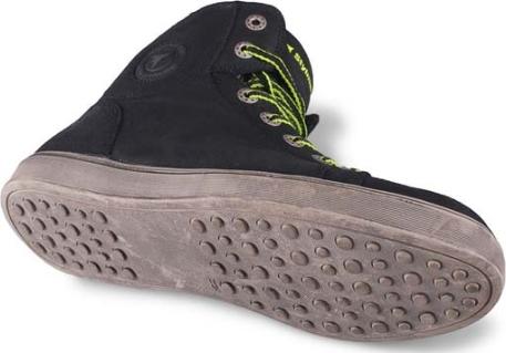 【Stylmartin】URBAN系列 SEATTLE車靴 - 「Webike-摩托百貨」