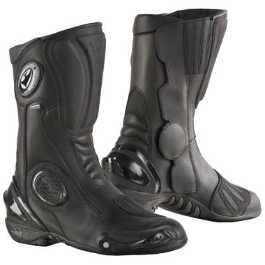 【Stylmartin】TOURING系列 STREET CARBON車靴 - 「Webike-摩托百貨」