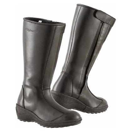【Stylmartin】WOMAN系列 ZEUDI車靴 - 「Webike-摩托百貨」