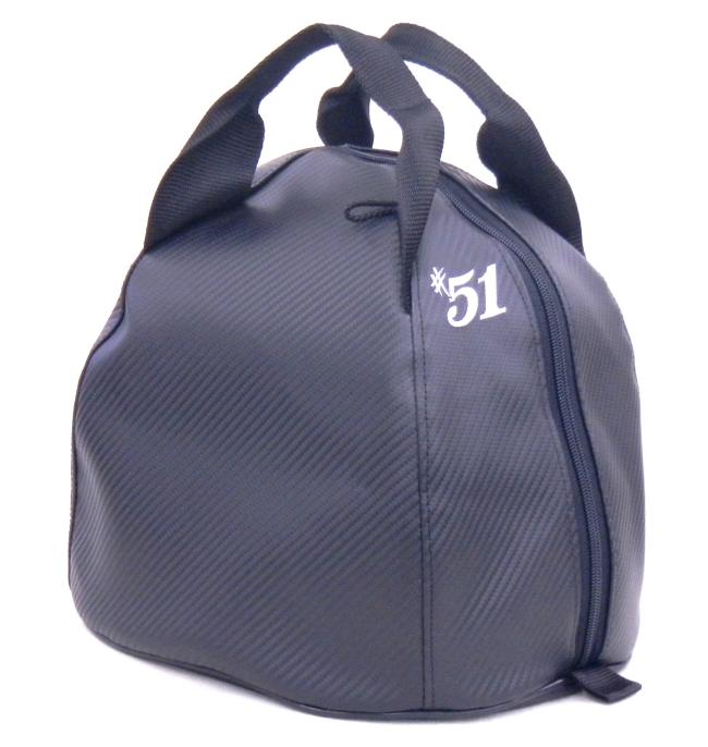 【72JAM】#51 安全帽收納袋 - 「Webike-摩托百貨」