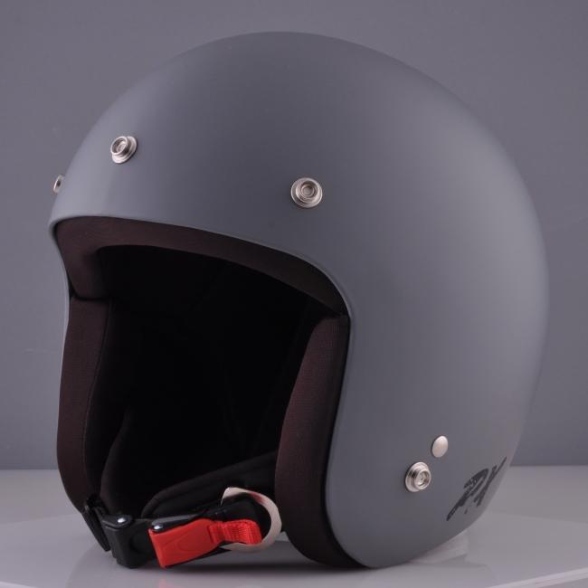 【72JAM】IKURA 聯名款式 原創Moondogs 安全帽 - 「Webike-摩托百貨」