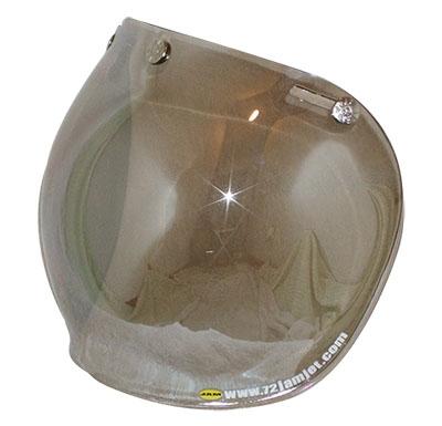 【72JAM】泡泡風鏡 - 「Webike-摩托百貨」