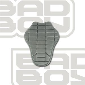 【BADBOY】脊椎護板 - 「Webike-摩托百貨」