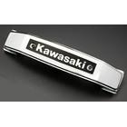 ステムエンブレムシリーズ Kawasakiタイプ