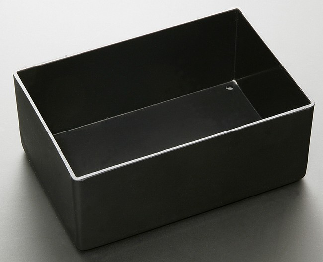 【PMC】Z/KZ系 電瓶托盤 - 「Webike-摩托百貨」