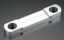 【PMC】Z1/Z2 標準型 前叉穩定器(手銬) - 「Webike-摩托百貨」