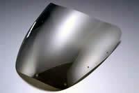 【PMC】燻黑風鏡 - 「Webike-摩托百貨」
