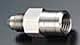 【PMC】Z1/Z2 煞車油管接頭轉接器 - 「Webike-摩托百貨」