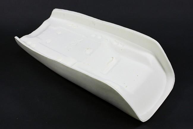 【PMC】Urethane  座椅泡棉系列 - 「Webike-摩托百貨」
