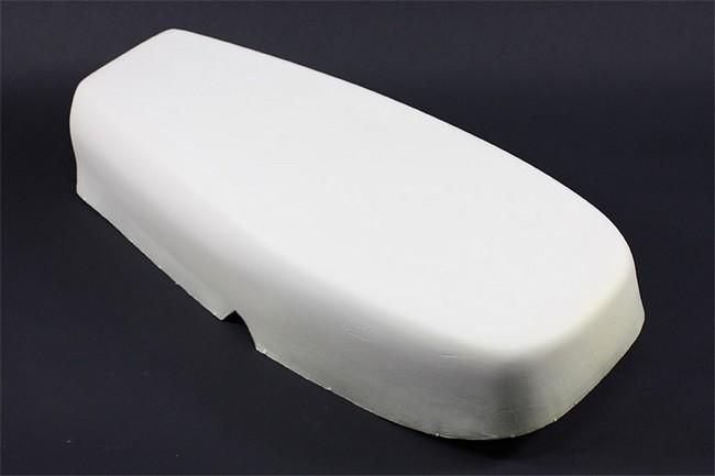 【PMC】Urethane  座椅泡棉 - 「Webike-摩托百貨」