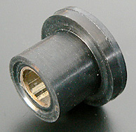 【PMC】Z/KZ系 消因器支架減震器 - 「Webike-摩托百貨」