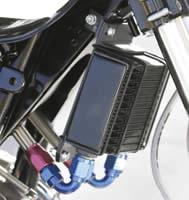 【PMC】Z/KZ系 機油冷卻器套件 - 「Webike-摩托百貨」
