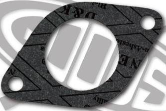 【GOODS】SR-CV 化油器 原廠型複刻版進氣歧管墊片 - 「Webike-摩托百貨」