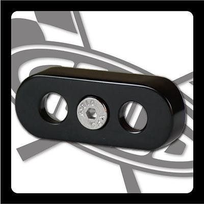【GOODS】雙孔開關盒 25.4mm - 「Webike-摩托百貨」