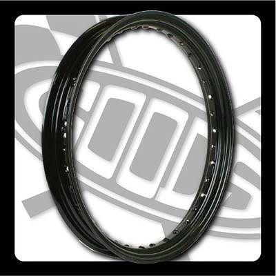 【GOODS】19吋 鋼製輪框 - 「Webike-摩托百貨」