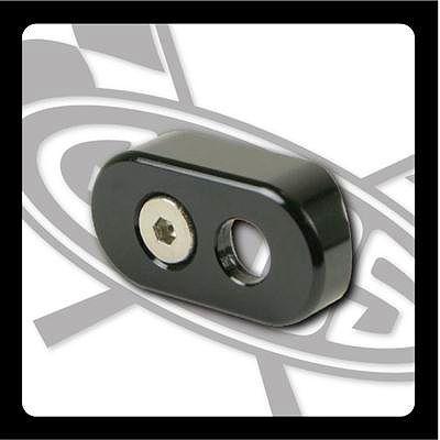 【GOODS】單孔開關盒 25.4mm - 「Webike-摩托百貨」