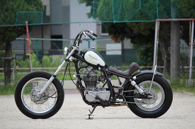 【GOODS】Loose Ride 把手 拉索組 - 「Webike-摩托百貨」
