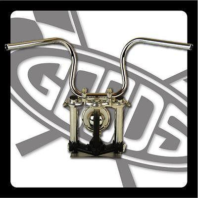 【GOODS】Loose Ride 把手 AMAL364 油門座 拉索組 - 「Webike-摩托百貨」