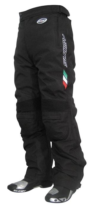 【SUOMY】SPW505 車褲4 - 「Webike-摩托百貨」