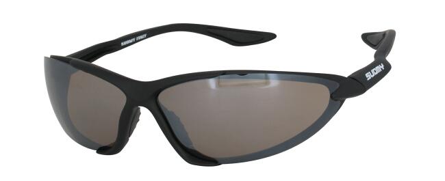 【SUOMY】太陽眼鏡SU002MRS - 「Webike-摩托百貨」