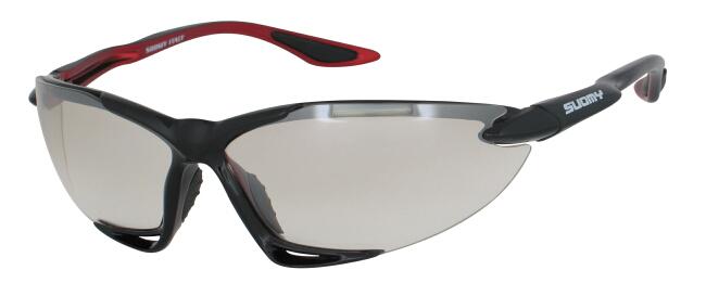 【SUOMY】太陽眼鏡SU003BRG - 「Webike-摩托百貨」