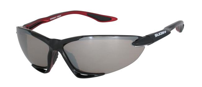 【SUOMY】太陽眼鏡SU003BRS - 「Webike-摩托百貨」