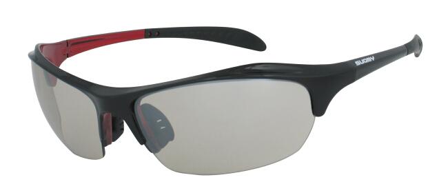 【SUOMY】太陽眼鏡SU004BRB - 「Webike-摩托百貨」