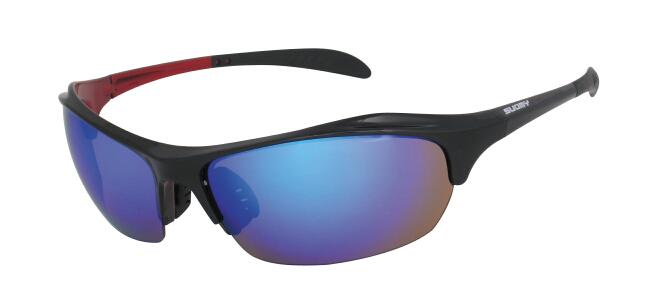 【SUOMY】太陽眼鏡SU004BRL - 「Webike-摩托百貨」