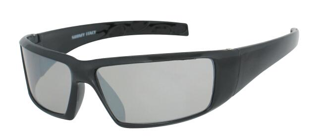【SUOMY】太陽眼鏡SU006BKB - 「Webike-摩托百貨」