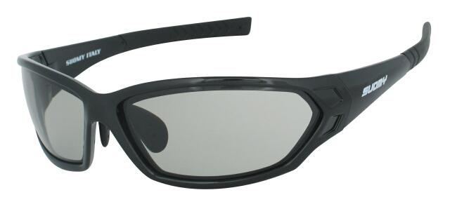 【SUOMY】太陽眼鏡SU007BKG - 「Webike-摩托百貨」