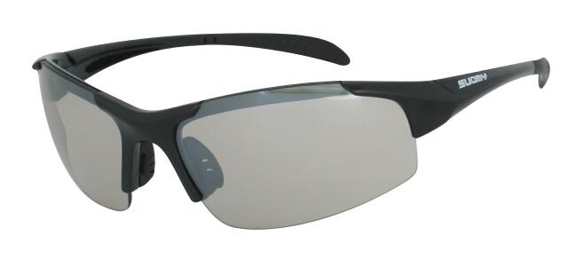 【SUOMY】太陽眼鏡SU008BKB - 「Webike-摩托百貨」