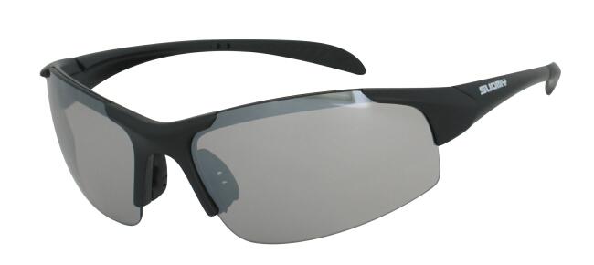 【SUOMY】太陽眼鏡SU008MRB - 「Webike-摩托百貨」