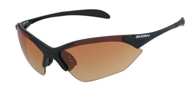 【SUOMY】太陽眼鏡SU009MRO - 「Webike-摩托百貨」