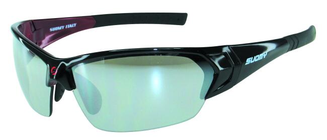 【SUOMY】太陽眼鏡SU011BRB - 「Webike-摩托百貨」