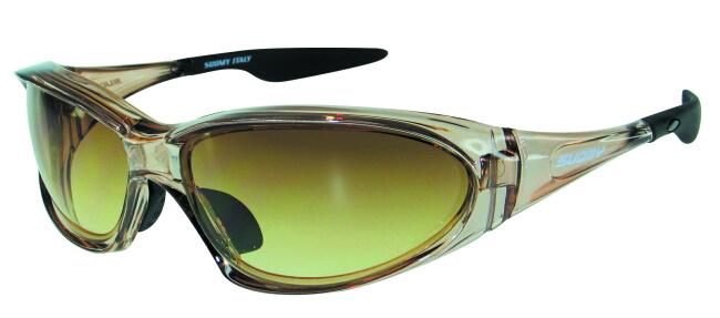 【SUOMY】太陽眼鏡SU013CBG - 「Webike-摩托百貨」