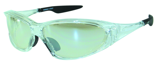 【SUOMY】太陽眼鏡SU013CCS - 「Webike-摩托百貨」