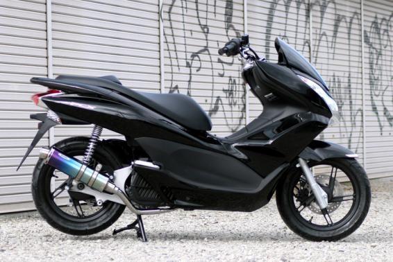 【Realize】22 Racing 鈦合金全段排氣管 - 「Webike-摩托百貨」