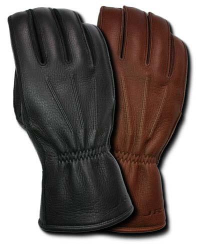 【JRP】DMW 冬季手套 - 「Webike-摩托百貨」