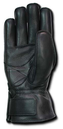 【JRP】DVW 冬季手套 - 「Webike-摩托百貨」