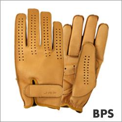 BPS3 Season Short Glove