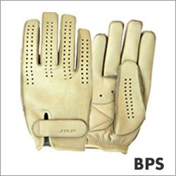【JRP】BPS 3季節短手套 - 「Webike-摩托百貨」