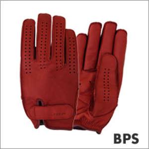 BPS3 Season Short Glove JRP