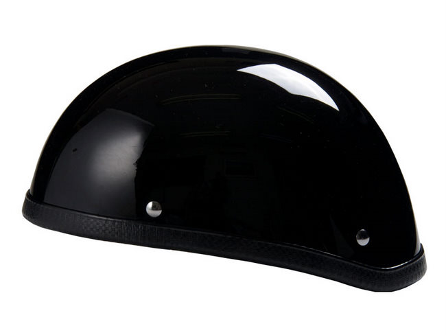 USA Eagle Helmet