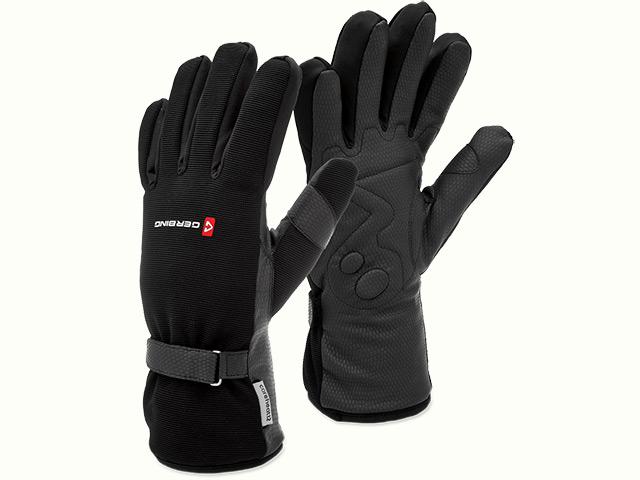 【GERBING'S】12V 電熱手套組套 超輕量手套 - 「Webike-摩托百貨」