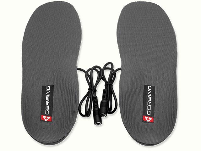 【GERBING'S】12V 電熱鞋墊 - 「Webike-摩托百貨」