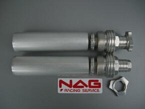 【NAG racing service】前叉預載調整器 - 「Webike-摩托百貨」